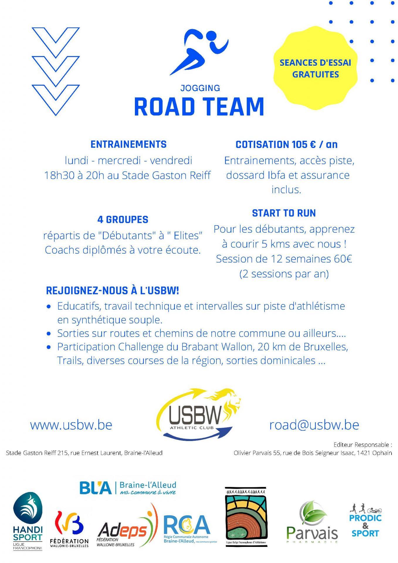 Roadteam usbw 270721 v3 page 2