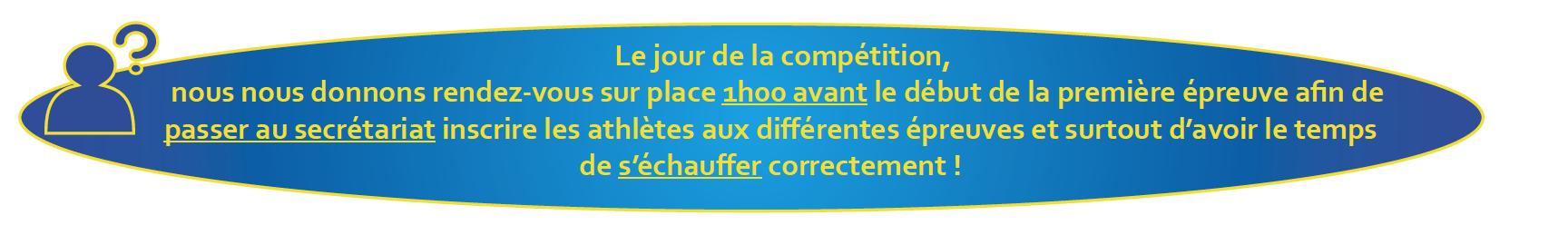 page compétition EA