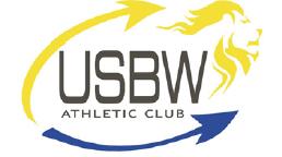 Logo USBW