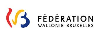 Screenshot 2019 09 19 enseignement be le portail de l enseignement en federation wallonie bruxelles